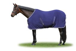 Eurohunter Cool Max Fleece Rug