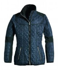 Musto Synergy Quilted Sport Jacket