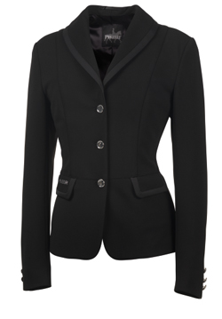 Pikeur Radina Competition Jacket