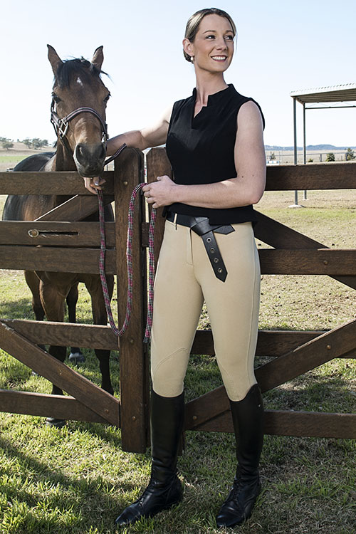 Single florida members interested in equestrian dating, equestrian dating site